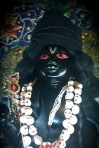 The Heart of the pure Devotee